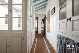 In Casa Schlafzimmer Preise Apartment Mieten Lirio Strasse Sevilla Spanien Casa Lirio
