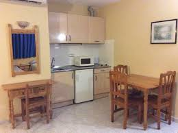 le coin cuisine le coin cuisine reoas picture of hotel estudios tropicana sant
