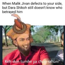 Mad Memes - mad mughal memes home facebook