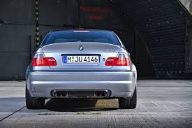 name of bmw bmw to replace the gts name with iconic csl nameplate