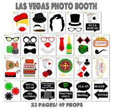 photo booth las vegas 17 best images about casino ideas on casino