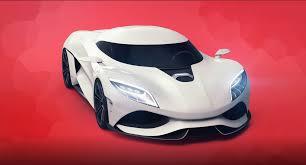 koenigsegg dallas a staggering koenigsegg hypercar concept was presented by a 15