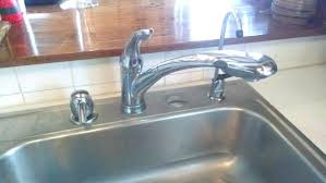 most reliable kitchen faucets most reliable kitchen faucet outstanding faucet reviews medium