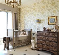 pretty crib skirts in nursery contemporary with modern baby crib