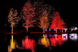 hudson gardens christmas lights hudson gardens lights www lightneasy net