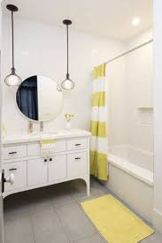 best 10 yellow teenage curtains ideas on pinterest grey teenage