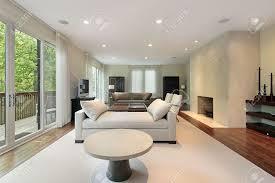 Wohnzimmer Design Mit Kamin Schne Wohnzimmer Mit Kamin Ziakia U2013 Ragopige Info
