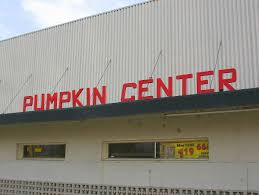 Pumpkin Patches In Bakersfield Ca by Pumpkin Center Kern County California Wikipedia
