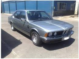 bmw 728i for sale uk bmw 728i e23 serie for sale 1981 on car and uk c932342