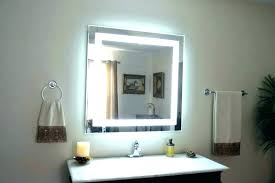 bathroom mirror cabinet ideas lowes bathroom mirrors mirrors for bathroom bathroom bathroom