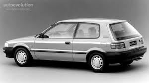 toyota corolla hatchback 1991 toyota corolla 3 doors specs 1987 1988 1989 1990 1991 1992