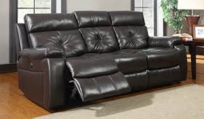 Reclining Sofa For Sale Sofa Design Ideas Leather Sectionals Power Reclining Sofa Costco