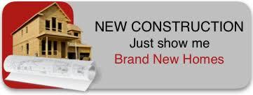 west real estate group meridian id homes for sale u2013 treasure valley
