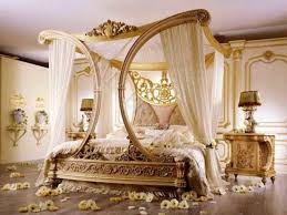 Metal Canopy Bed Bed Frames Wallpaper Hi Res Cara King Metal Canopy Bed Four