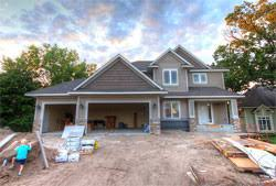 building a house 18 ways to save money when building the home of your dreams