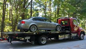 sterling heights towing 586 200 1118 tow truck sterling heights