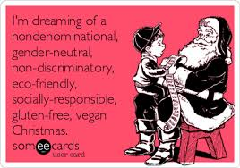 greeting card for sick person christmas season memes ecards someecards