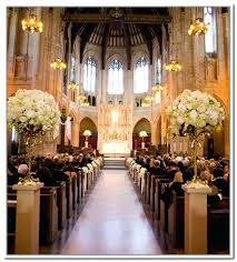 wedding altar ideas altar wedding decorations simple church altar wedding decorations