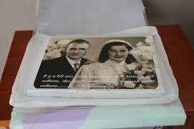 cadeau 60 ans de mariage 60 ans de mariage scrap2nath