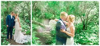 Flowers In Bismarck Nd - mr u0026 mrs kellar bismarck nd wedding photography u2014 melanie
