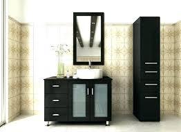 black friday cabinet sale black bathroom wall cabinet sale musicalpassion club