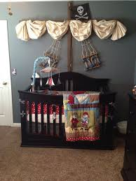 pirate home decor pirate ship bedroom beach style kids miami by turbo beds pirate