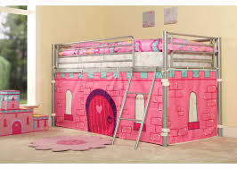 Bed  Bunk Bed Tent Enrapture Bunk Bed Tent Top Charming Bunk Bed - Half bunk bed