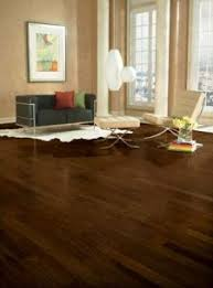 hardwood flooring can you change the color of your hardwood floors