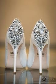 wedding shoes sydney best 25 wedding shoes ideas on wedding