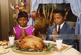 thanksgiving day photos and images getty images