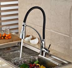 luxury kitchen faucets high end kitchen faucets brands for creative of luxury kitchen in