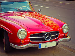 classic mercedes convertible free images auto sports car vintage car sporty oldtimer