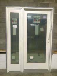 Patio Door With Vented Sidelites by Patio Door With Sidelights Modern Rooms Colorful Design Gallery At