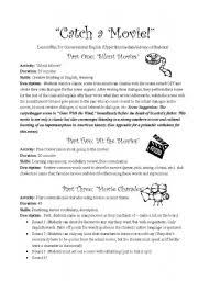 english teaching worksheets conversation lesson plan