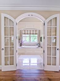 archway doors interior sessio continua interior designs