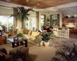 Open Living Dining Room Design Ideas 100 U0027s Of Formal Living Room Design Ideas Photos Casual Living