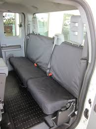 Custom Car Bench Seats 40 60 Split Bench Seat Covers Velcromag