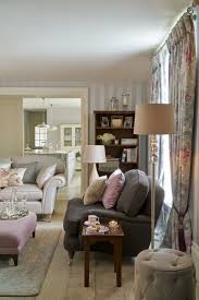 laura ashley living room makeover best home design excellent and