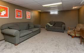 Living Room Sets Des Moines Ia 1613 47th Street Des Moines Iowa 50310 Heather Wright U0026 Associates