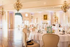 northern virginia wedding venues army navy country club arlington northern virginia wedding venues