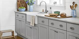 kitchen cabinet ideas refreshing your kitchen cabinets get started with these gorgeous diy hardware ideas