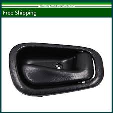 compare prices on corolla door handle online shopping buy low