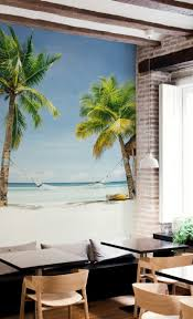 82 best cool ideas images on pinterest cool ideas wall murals wall mural from eazywallz