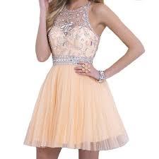 promnightstyles exotic u0026 fun prom dresses 2016 part 4