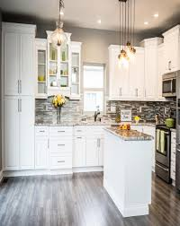 countertops that go with white cabinets key largo white kitchen cabinets for sale lily ann cabinets