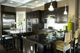 eat on kitchen island brown kitchen island kitchen island with eat in dining and bar