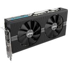 best deals on graphics cards black friday computer graphics video cards ebay