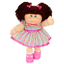 target black friday ad 2017 cabbage patch dolls cabbage patch kids vintage doll just 19 99 reg 49 99