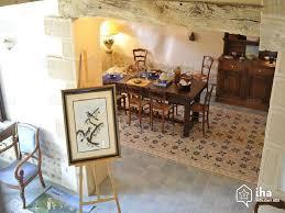 chambre d hote villars les dombes chambres d hôtes à villars les dombes iha 7010
