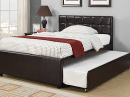 Full Size Bed With Storage Drawers Bed Ideas Merlot Full Size Bookcase Captains Bed Frames